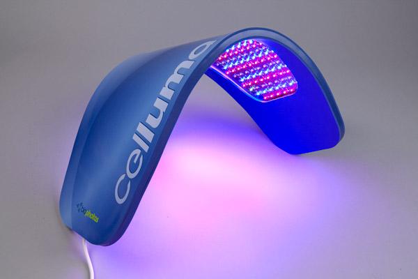 Celluma Pro Led Panel Pro Skin Guru