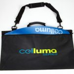 celluma bag image