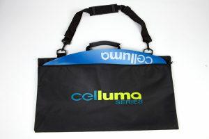 celluma bag image