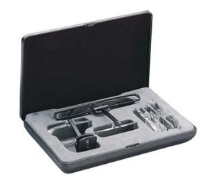 Clip-on Diagnostic Kit